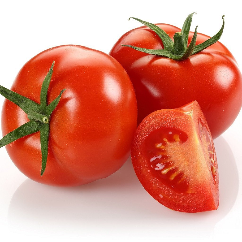 tomatoes vitamin c 100 grams of calories How much vitamin c does a tomato tomato have?